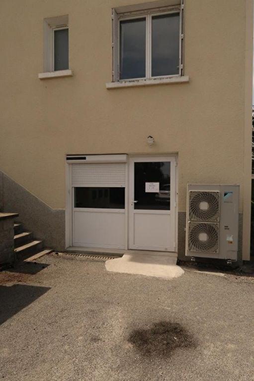 Location bureau Limoges 650€ CC - Photo 3