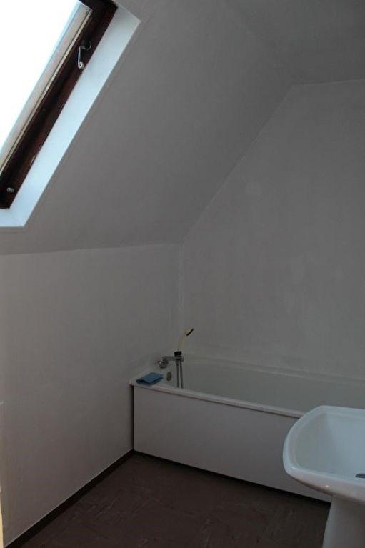 Sale house / villa Bonsecours 229800€ - Picture 9