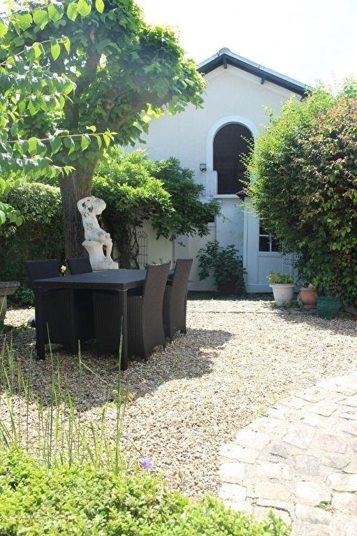 Immobile residenziali di prestigio casa Marly le roi 1325000€ - Fotografia 2