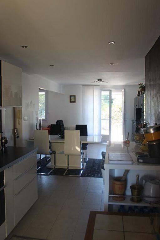 Sale apartment Marseille 8ème 289000€ - Picture 5