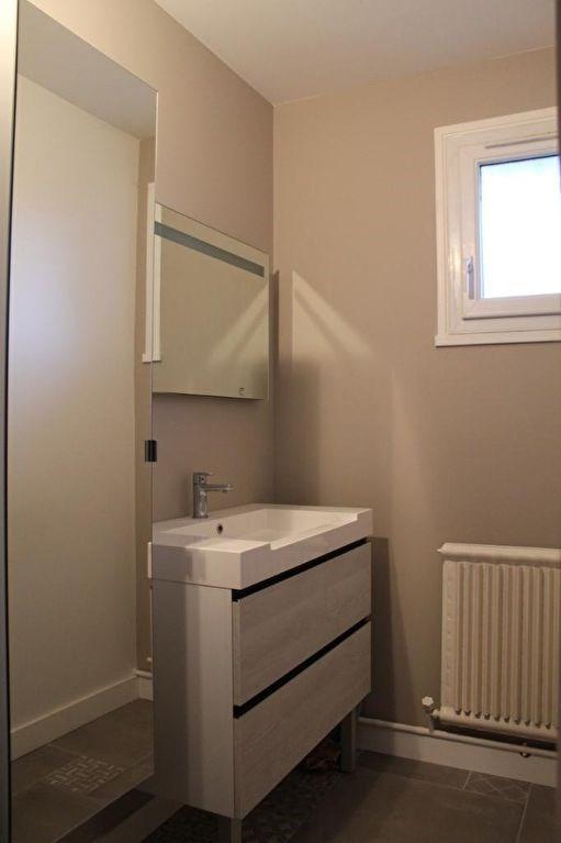 Sale house / villa Bonsecours 229800€ - Picture 8