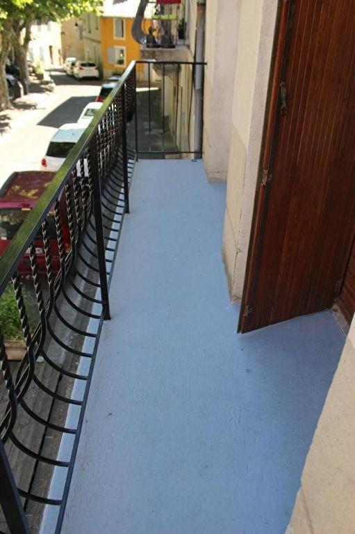 Location appartement Lambesc 915€ CC - Photo 4