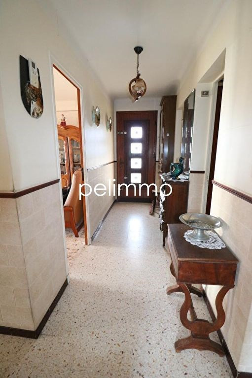Vente maison / villa Salon de provence 330000€ - Photo 9