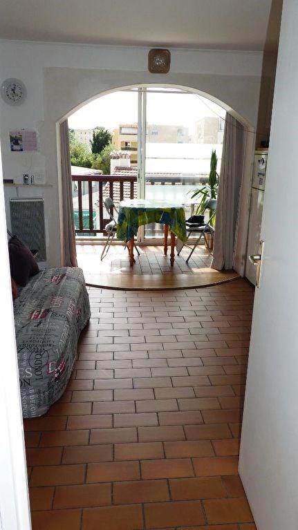 Sale apartment Cagnes sur mer 115000€ - Picture 4