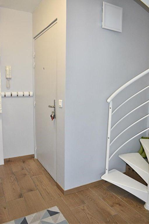 Vente appartement Romainville 309000€ - Photo 6