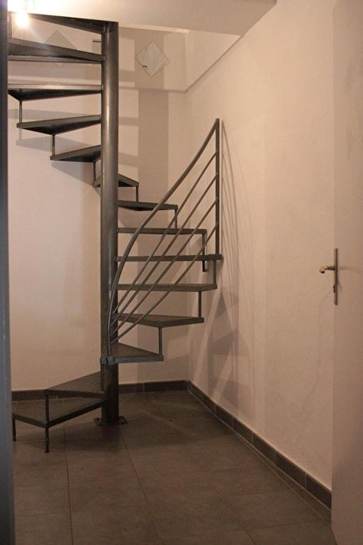 Vendita appartamento Lambesc 140000€ - Fotografia 6