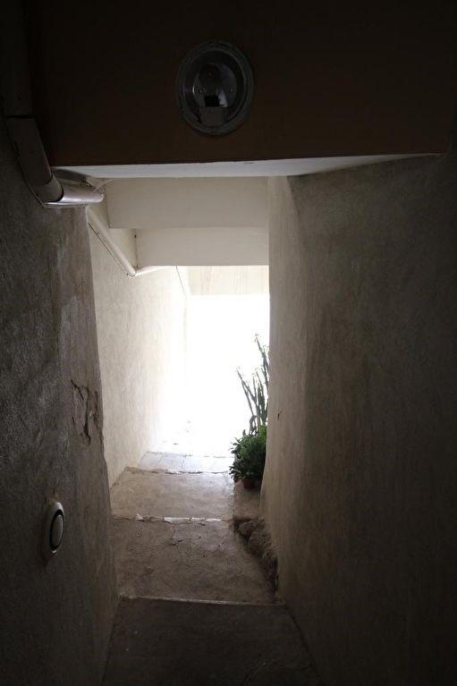 Produit d'investissement appartement Mormoiron 87000€ - Photo 8