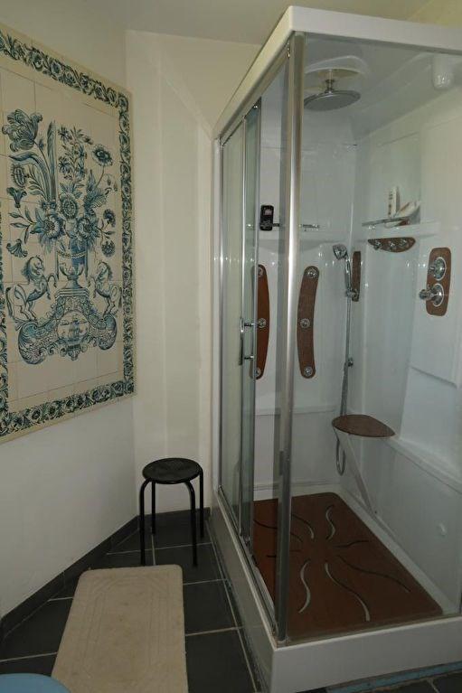 Vente maison / villa Saint martin terressus 341250€ - Photo 15