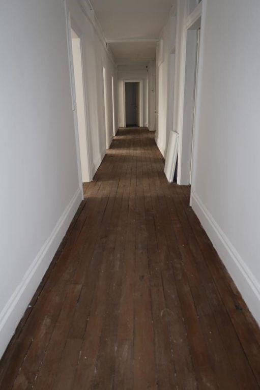 Location appartement Limoges 1060€ CC - Photo 5