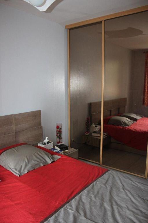 Vente maison / villa Coudoux 399000€ - Photo 8