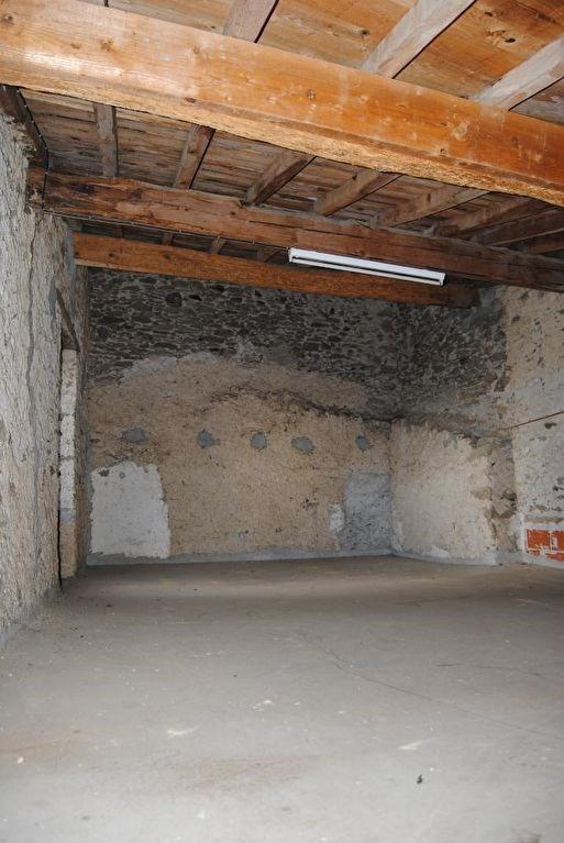 Venta  casa Villemagne 61600€ - Fotografía 8