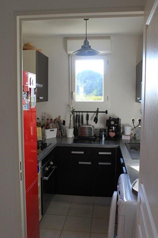 Venta  apartamento Lambesc 235000€ - Fotografía 3