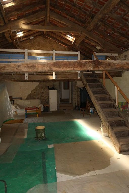 Vente maison / villa Saint martin terressus 341250€ - Photo 18