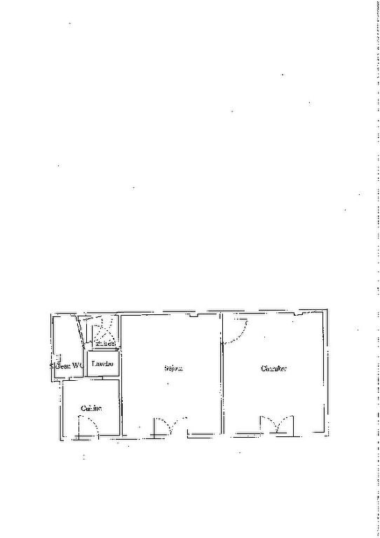 Investment property apartment Nice 115 000€ - Picture 2