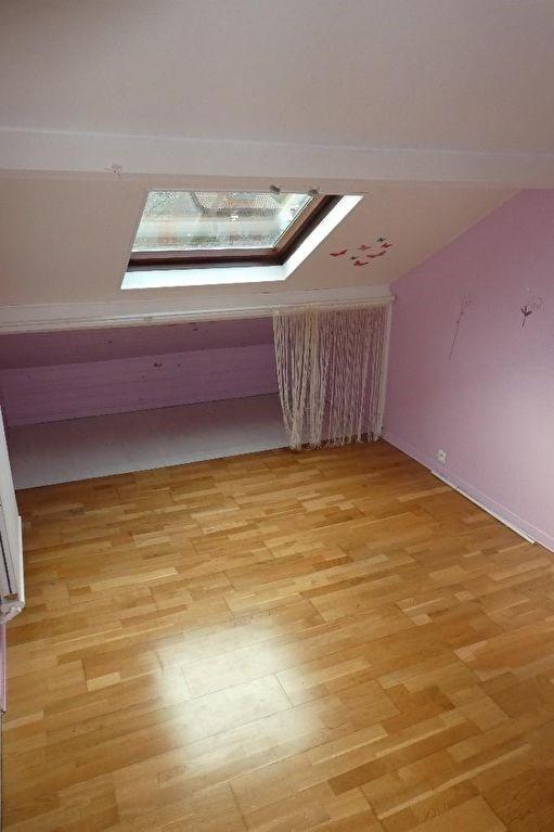 Revenda casa Arras 252000€ - Fotografia 5