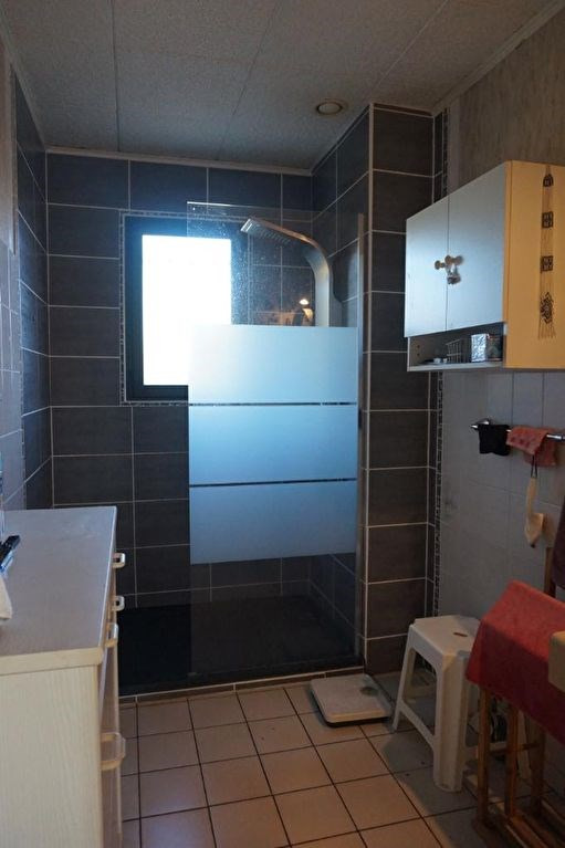Sale house / villa Pessac 318750€ - Picture 4