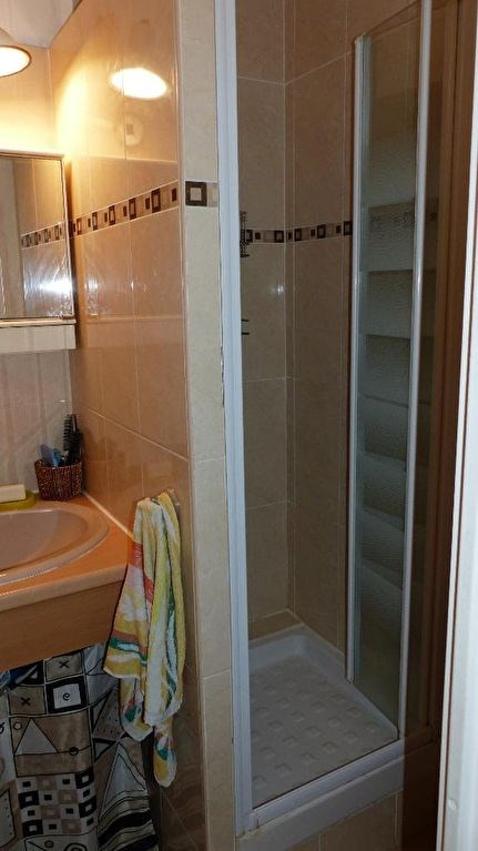 Sale apartment Cagnes sur mer 115000€ - Picture 5