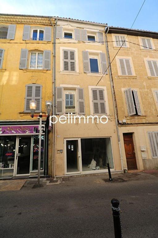Location appartement Salon de provence 450€ CC - Photo 6