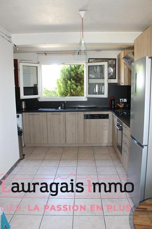 Vente maison / villa Saint orens de gameville 323000€ - Photo 4