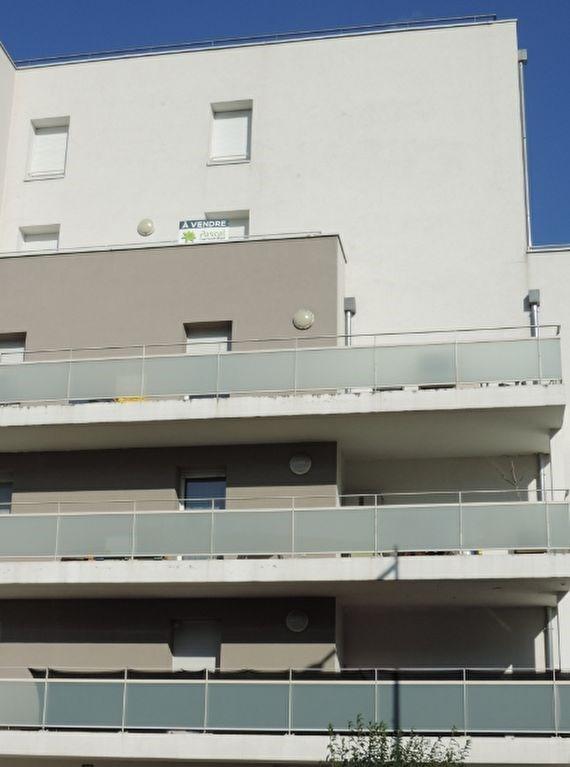 Vente appartement Seynod 369000€ - Photo 6