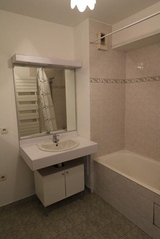 Vente appartement Chatillon 470000€ - Photo 8