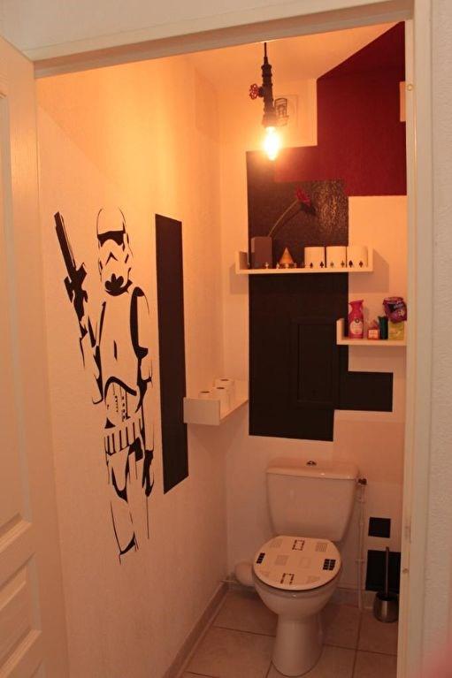 Venta  apartamento Lambesc 235000€ - Fotografía 5