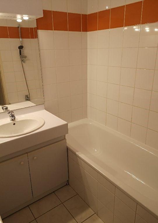Location appartement Bordeaux 649€ CC - Photo 5