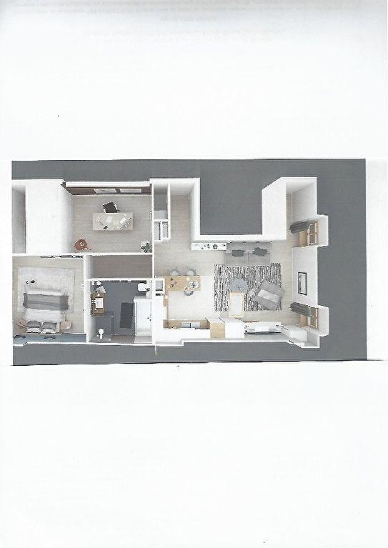 Venta  apartamento La rochelle 396635€ - Fotografía 3