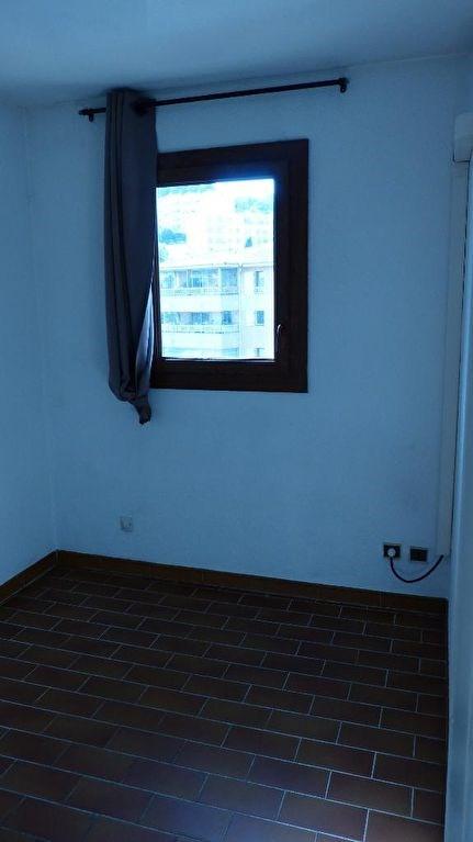 Vente appartement Cagnes sur mer 122800€ - Photo 5