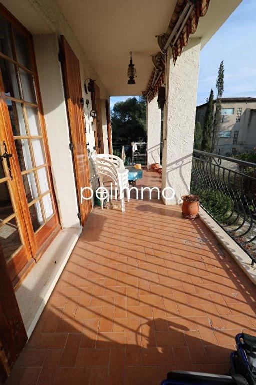 Vente maison / villa Salon de provence 330000€ - Photo 10