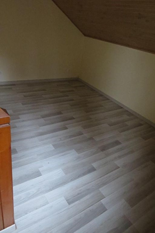 Rental apartment Le mesnil le roi 980€ CC - Picture 9