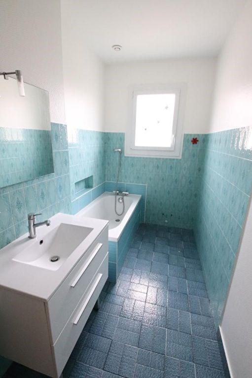 Location appartement Royan 750€ CC - Photo 6