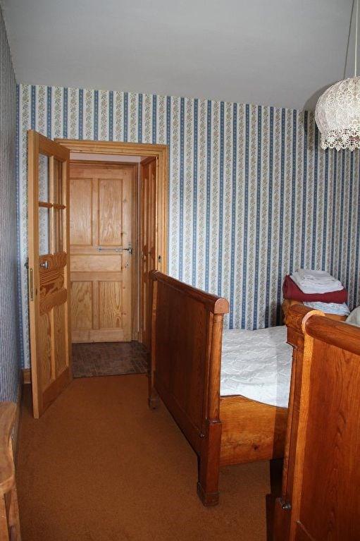 Vente maison / villa Le puy en velay 275000€ - Photo 14
