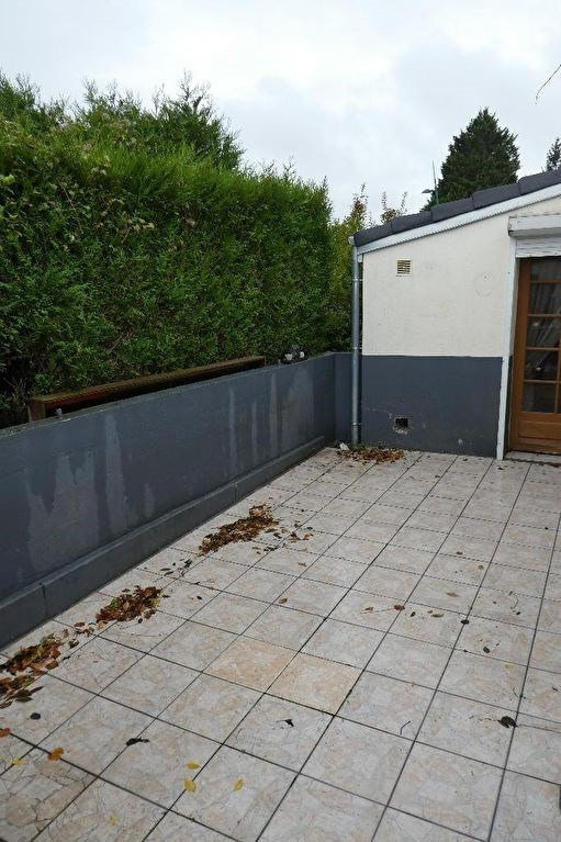 Vente maison / villa Saint laurent blangy 179 000€ - Photo 2