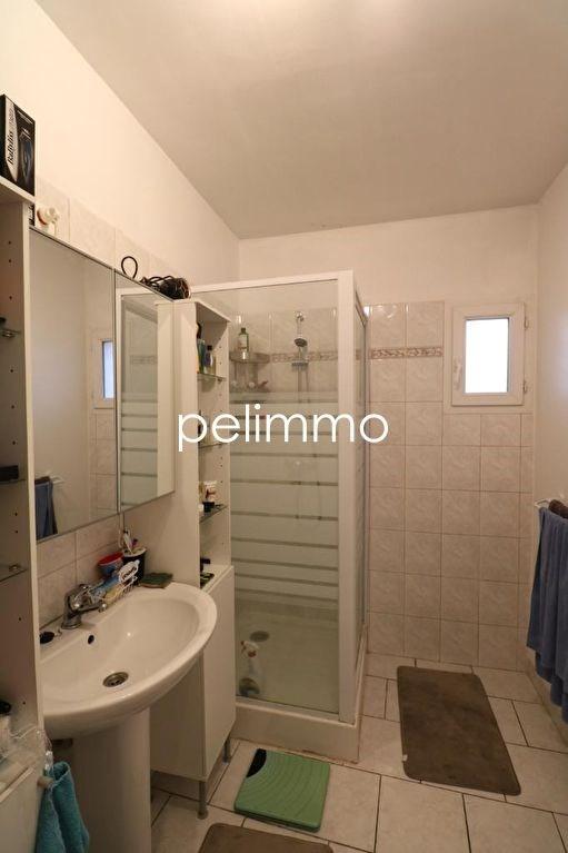 Location appartement Lancon provence 616€ CC - Photo 7