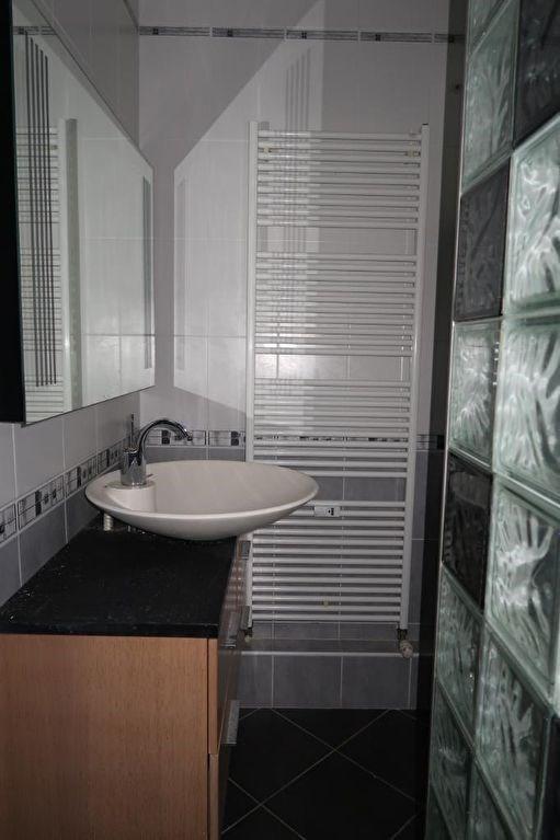 Location appartement Limoges 575€ CC - Photo 6
