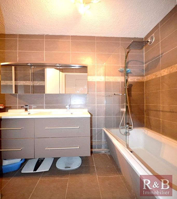 Vente appartement Les clayes sous bois 189000€ - Photo 8