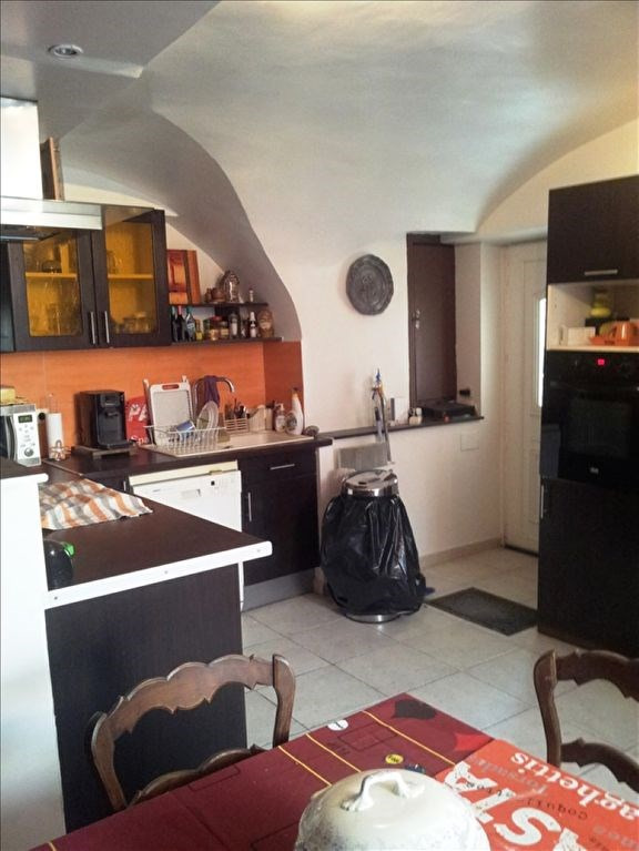 Vente appartement Milhaud 148 000€ - Photo 5