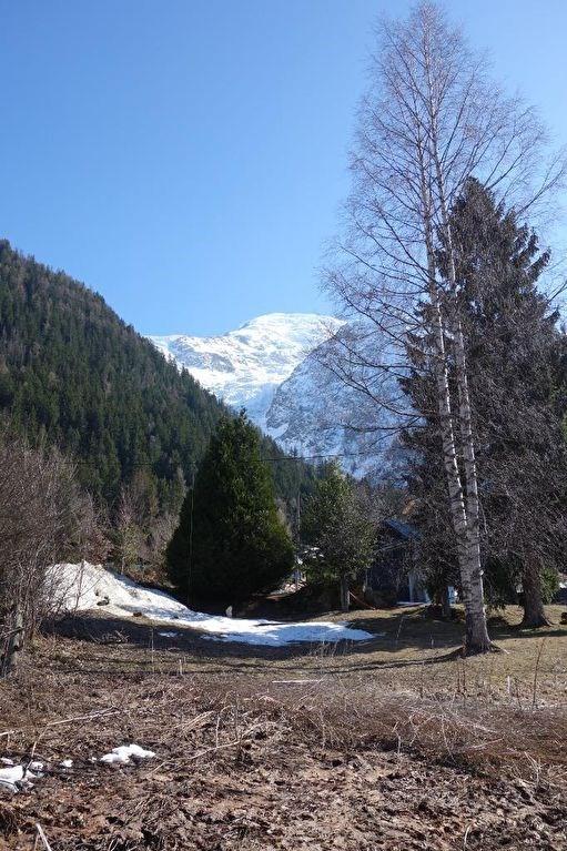 Sale site Chamonix mont blanc 426000€ - Picture 4