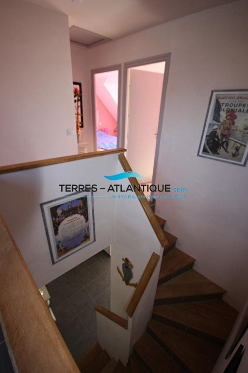 Vente maison / villa Riec sur belon 364000€ - Photo 11