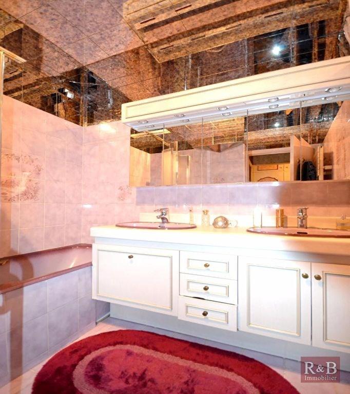 Vente appartement Les clayes sous bois 158000€ - Photo 6