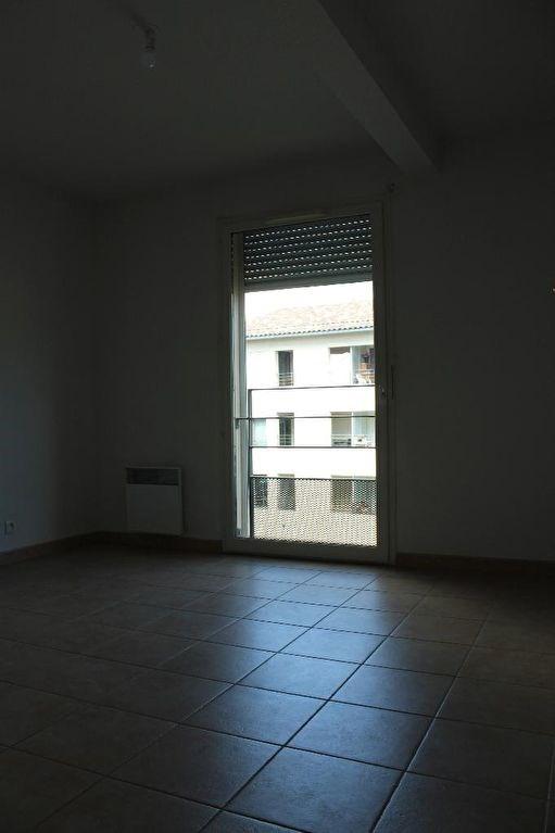 出售 公寓 Lambesc 249000€ - 照片 5