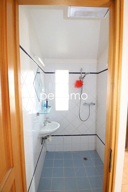 Location maison / villa Salon de provence 1 290€ CC - Photo 16