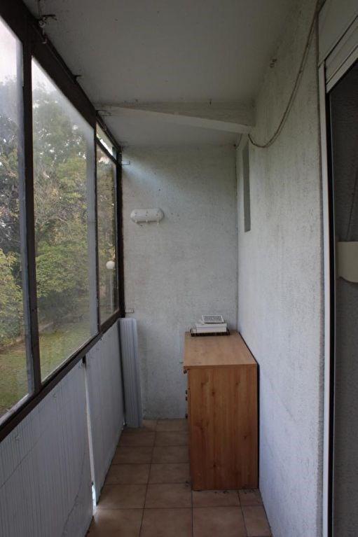 Venta  apartamento Marignane 156000€ - Fotografía 7