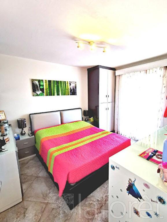 Vente appartement Beausoleil 365000€ - Photo 4