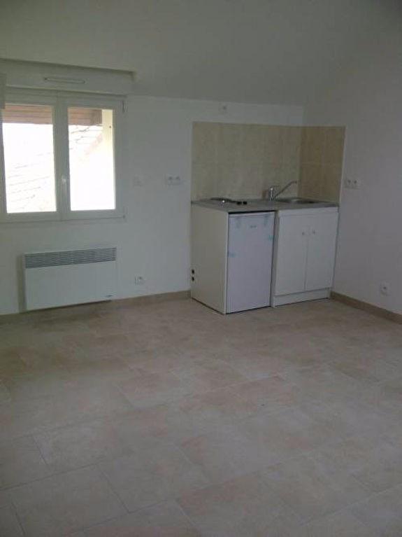 Locação apartamento Bezons 530€ CC - Fotografia 3