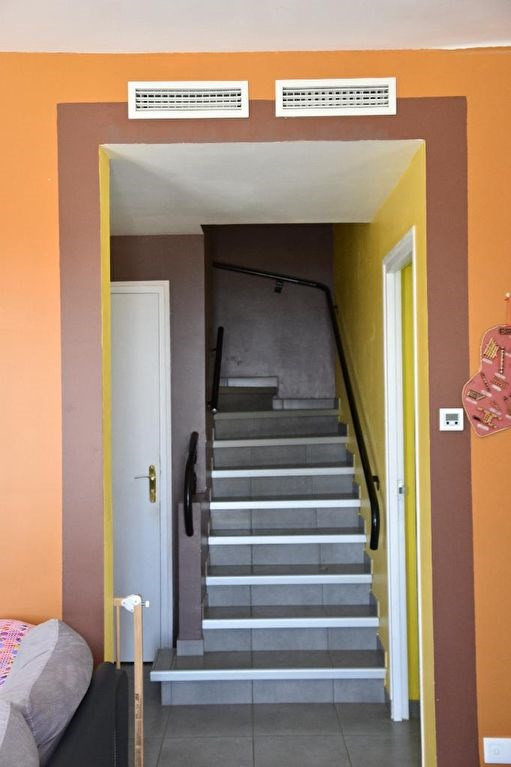 Venta  casa Saissac 235400€ - Fotografía 16