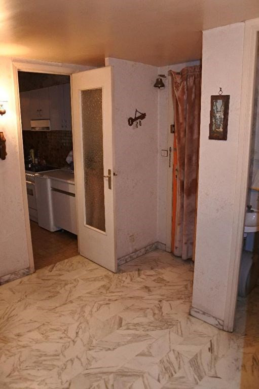 Vente appartement Menton 222 000€ - Photo 4