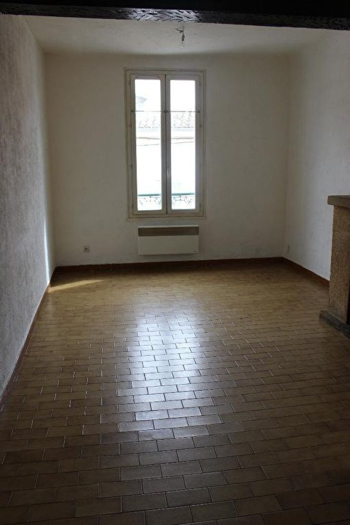 Investment property building Lambesc 760 000€ - Picture 8