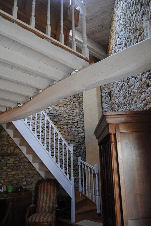 Sale house / villa Bram 160000€ - Picture 16